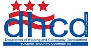 DHCD logo.jpg