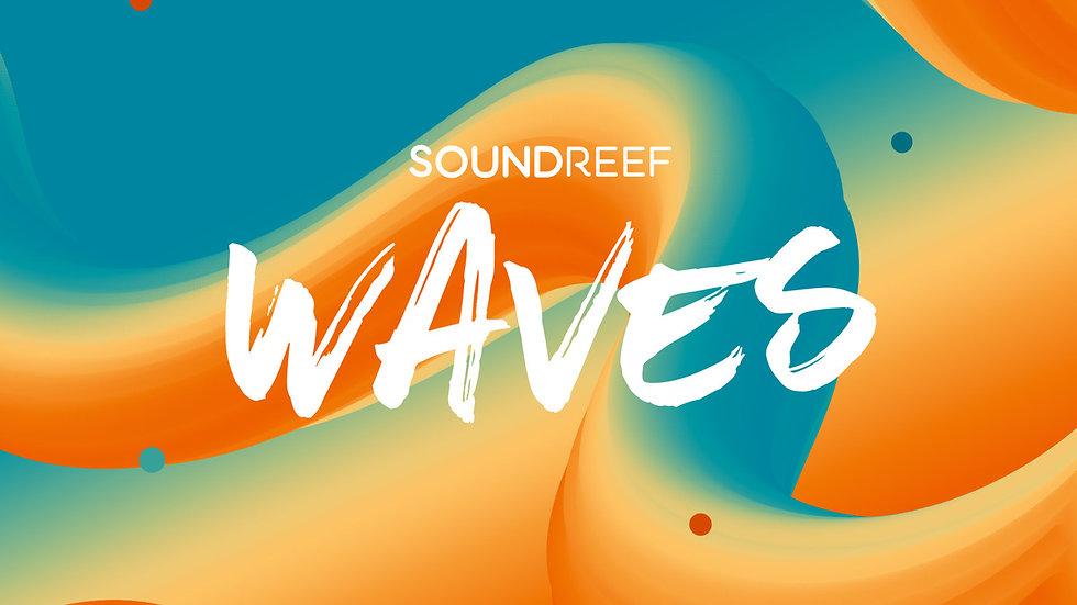 1920x1080_Waves-new.jpg