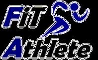 Fit Athlete Logo.png