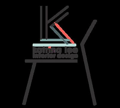 kL trans background web.png