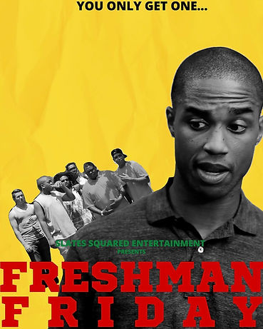 Freshman Friday Poster.jpg