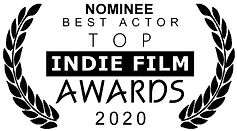 tifa-2020-nominee-best-actor.jpg