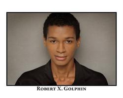 Robert X. Golphin