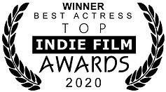 tifa-2020-winner-best-actress.jpg
