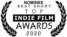 tifa-2020-nominee-best-short.jpg