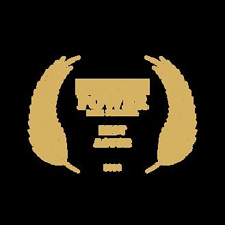 best actor.png