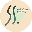 Shelter Shorts.png
