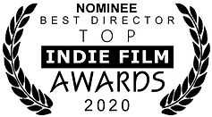tifa-2020-nominee-best-director.jpg