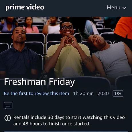 freshman friday on prime.jpg