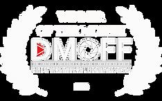 DMOFF Laurel 2020 (winner).png