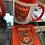 Thumbnail: Old School Crest Mug