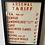 Thumbnail: Arsenal Tariff Frame