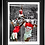 Thumbnail: Ian Wright signed Montage