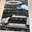 Thumbnail: Highbury / Emirates Aerial  Print