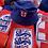 Thumbnail: England bucket hat