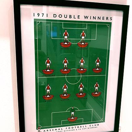 71 winners print