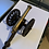 Thumbnail: Solid Brass  Black and Gold canon