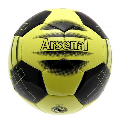 Arsenal F.C. Football Fluro