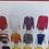 Thumbnail: The Arsenal Kits print