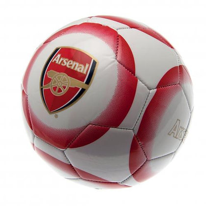 Arsenal F.C. Football CR