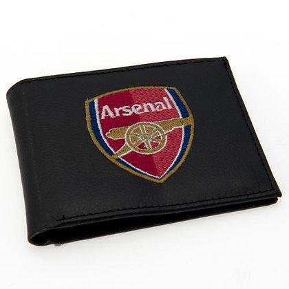 Wallet 7000