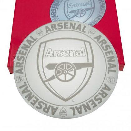 Arsenal FC Mirror