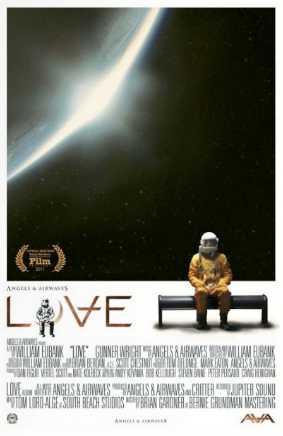 love_movie.png