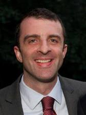 Brian Lohmann