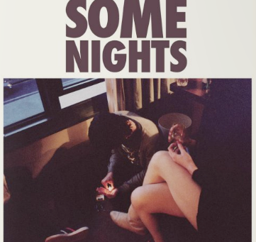 """Fun's """"Some Nights"""" Brings Morality to the Table"""