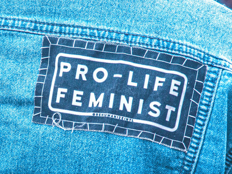 Do Feminists Have to Support Abortion?