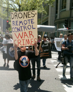 drone_protester.png