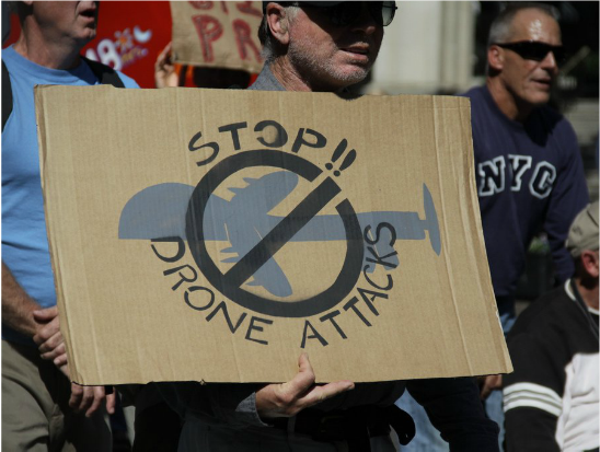 drone protest.png