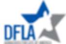 DFLA-Logo-blue-and-grey-big.png