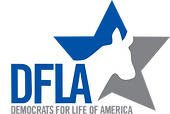 DFLA-Logo-blue-and-grey-big.png