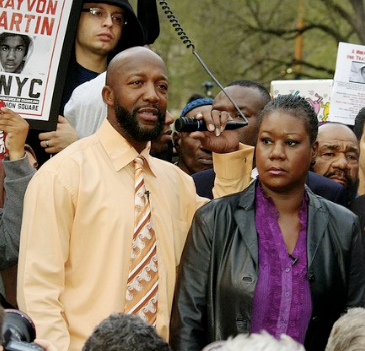 trayvon_family.png
