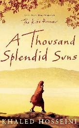splendid_suns.png