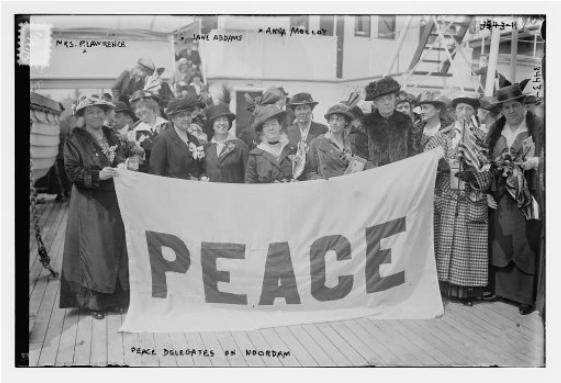women peace.png