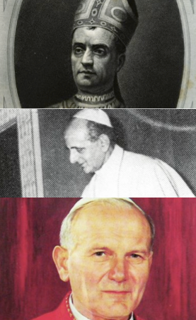 three_popes.png