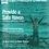Thumbnail: Annual Subscription