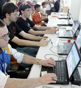 gaming_sharecraft_1.png