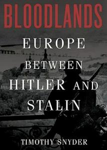bloodlands book.png
