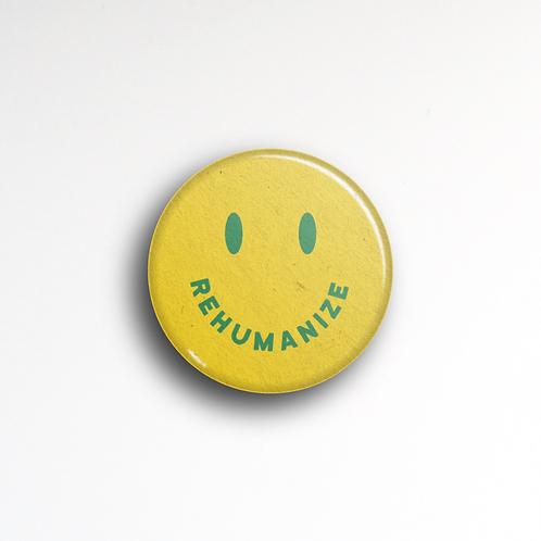 Rehumanize Button