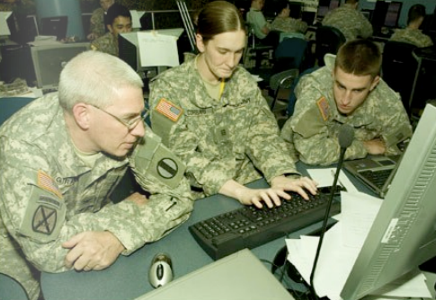 military_computers.png