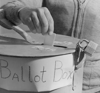 ballot_box.png