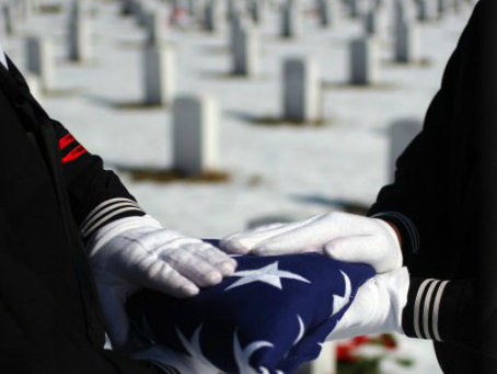 PTSD & Military Suicides
