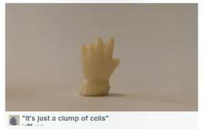 clump_of_cells.png