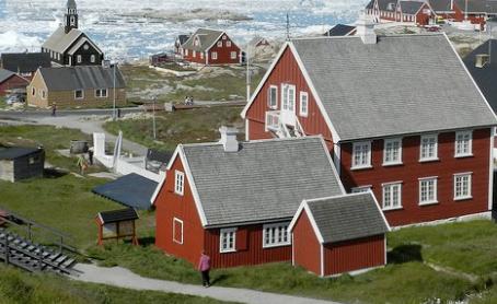 Polar-ized Language: A True Life Story