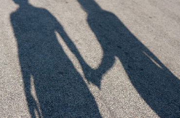 shadows_holding_hands.png