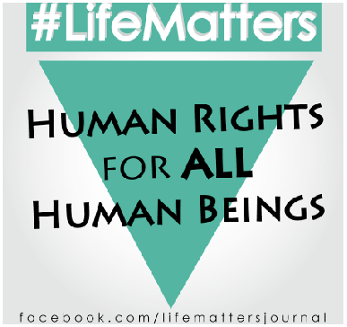 lifematters2.png