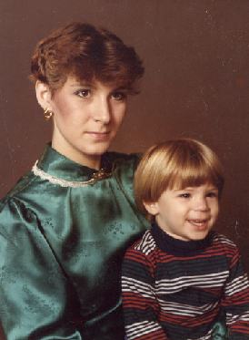 mother_and_son.png